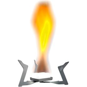 Esbit Titan réchaud à combustible sec